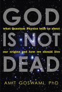 Pdf God Is Not Dead Telecharger