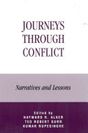 Journeys Through Conflict