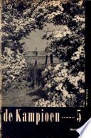 mei 1950