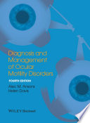 Diagnosis And Management Of Ocular Motility Disorders Book PDF