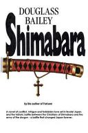 Shimabara