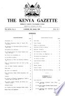 Jan 26, 1965