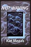 Pdf Not Waving