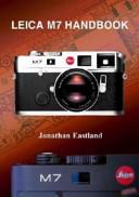 Leica M7 Handbook