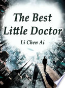 The Best Little Doctor