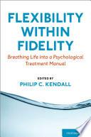 Flexibility Within Fidelity
