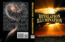 Revelation Illumination Pdf/ePub eBook