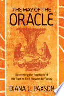 The Way of the Oracle Pdf/ePub eBook