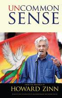 Uncommon Sense Pdf/ePub eBook