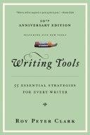 Writing Tools [Pdf/ePub] eBook