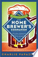 The Homebrewer s Companion