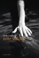 Noir Volcan Pdf/ePub eBook
