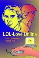 Lol - Love Online