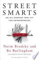 Street Smarts PDF