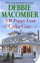5 B Poppy Lane Book PDF