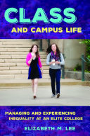 Class and Campus Life