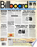 10 jan. 1998