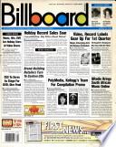 10 jan. 1998