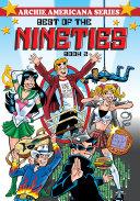 Best of the Nineties / Book #2