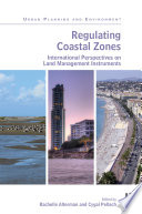 Regulating Coastal Zones