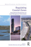 Regulating Coastal Zones Pdf/ePub eBook