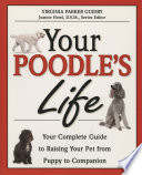 Your Poodle s Life