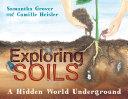 Pdf Exploring Soils