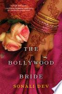 The Bollywood Bride Book PDF