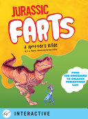 Jurassic Farts