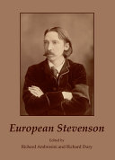 European Stevenson [Pdf/ePub] eBook
