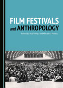 Film Festivals and Anthropology
