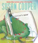 The Magician s Boy Book