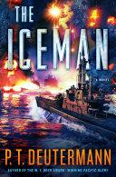 The Iceman Pdf/ePub eBook