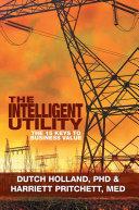 The Intelligent Utility