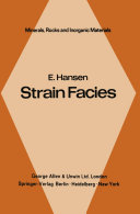 Strain Facies [Pdf/ePub] eBook