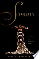 Screendance
