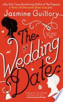The Wedding Date Book PDF
