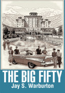 The Big Fifty