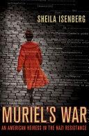 Muriel s War