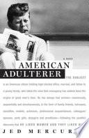 American Adulterer