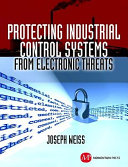 Protecting Industrial Control Systems from Electronic Threats - Seite 201
