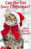 Can the Cat Save Christmas?