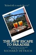 Pdf The New Escape to Paradise