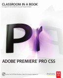 Adobe® Premiere® Pro CS5