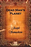 Free Dead Man's Planet Read Online