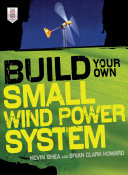 Pdf Build Your Own Small Wind Power System