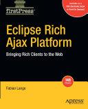 Eclipse Rich Ajax Platform