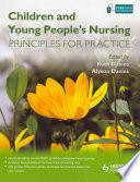 A Textbook Of Children's And Young People's Nursing E Book [Pdf/ePub] eBook