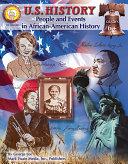 U S  History  Grades 6   8