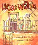Heat Wave Pdf/ePub eBook